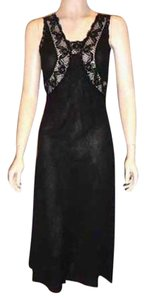 Ann Ferriday Dress