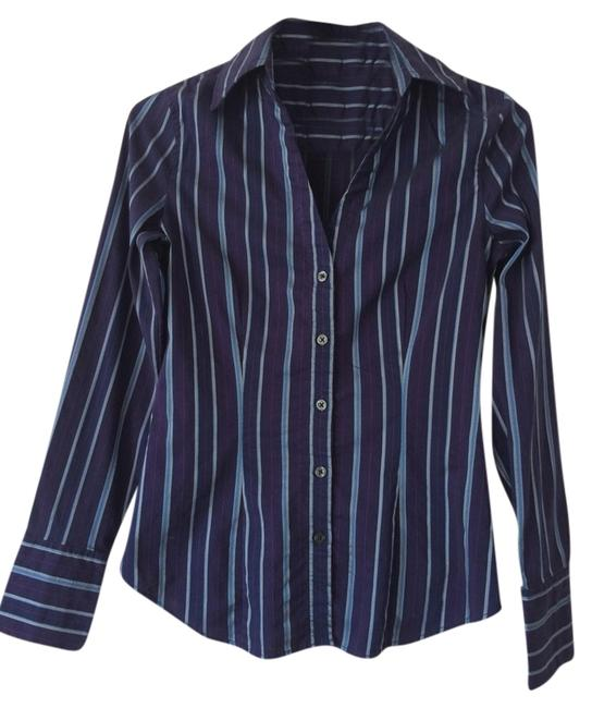 Preload https://item5.tradesy.com/images/express-purple-button-down-top-size-2-xs-1649384-0-0.jpg?width=400&height=650
