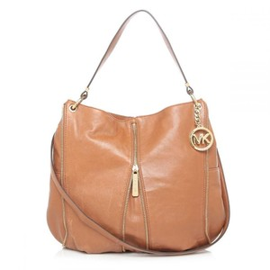 Michael Kors Newman Shoulder Bag