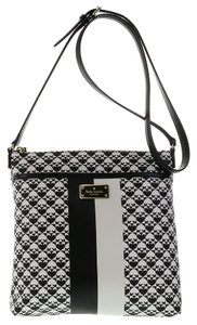Kate Spade Messenger Penn Place Keisha Shoulder Bag