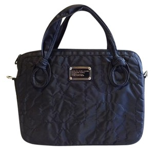 4f76561e32 Marc by Marc Jacobs Laptop Bags - Up to 70% off at Tradesy
