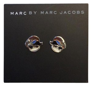 Marc by Marc Jacobs new MBMJ studs