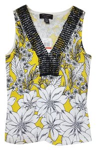 Cable & Gauge Chic Casual Summer Top