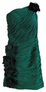 Tony Bowls Polyester Dress