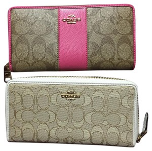Coach Coach Set Of 2