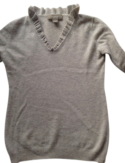 Preload https://item2.tradesy.com/images/private-label-sweater-1649796-0-0.jpg?width=400&height=650