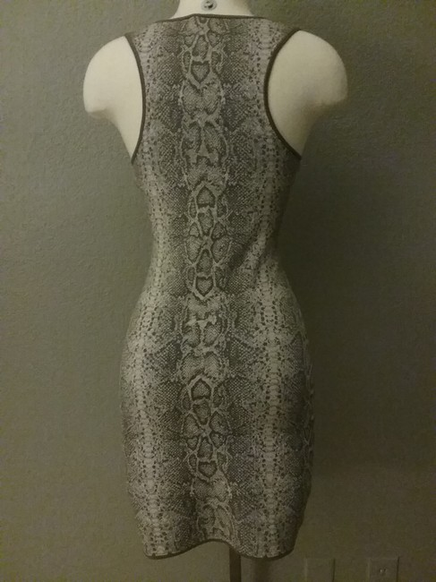 Guess By Marciano #guessbymarciano #minidress Dress Image 1