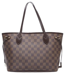Louis Vuitton Damier Bags - Up to 70% off at Tradesy 6542230a61e1f