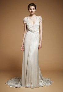 Jenny Packham Aspen Gown Wedding Dress