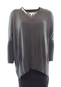 JJ Basics Sweater
