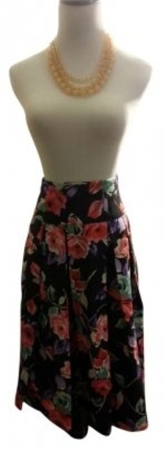 Preload https://item4.tradesy.com/images/the-limited-floral-pattern-spring-midi-skirt-size-0-xs-25-165018-0-0.jpg?width=400&height=650