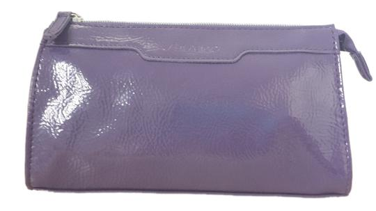 Preload https://item1.tradesy.com/images/shiseido-cosmeticmakeup-bagpouch-purple-tote-1650280-0-0.jpg?width=440&height=440