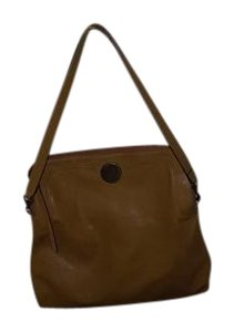 Axcess Shoulder Bag