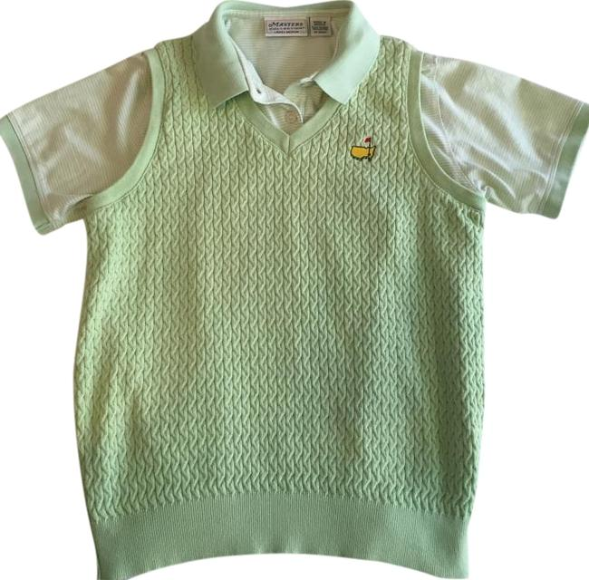 Preload https://img-static.tradesy.com/item/16502998/green-golf-vest-size-8-m-0-1-650-650.jpg
