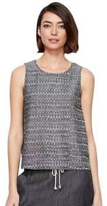 Eileen Fisher Top Ash