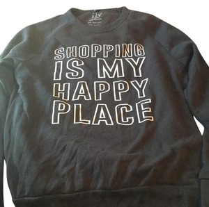 Alternative Apparel Sweatshirt
