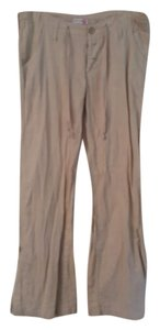 Body Central Pants