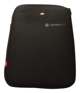 Victorinox Cross Body Bag