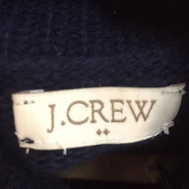 J.Crew Sweater Image 3