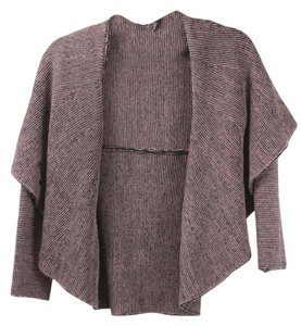 Angel Apparel Cardigan