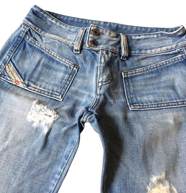 Preload https://img-static.tradesy.com/item/165053/diesel-blue-denim-distressed-hush-ds-772-boot-cut-jeans-size-27-4-s-0-1-650-650.jpg