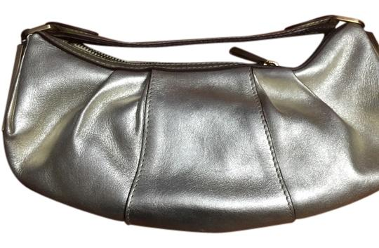 Calvin Klein Hobo Bag