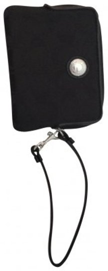 Preload https://item3.tradesy.com/images/coach-black-wristlet-165067-0-0.jpg?width=440&height=440