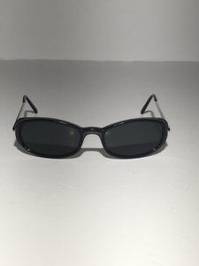 Cartier Black Sunglasses