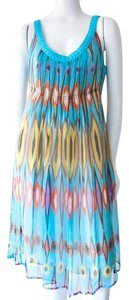 Maxi Dress by Tory Burch