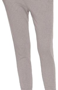 James Perse Skinny Pants Grey