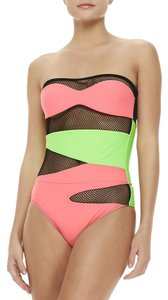 Beach Riot The Heatwave One-Piece