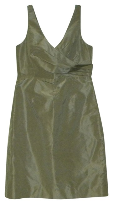 Preload https://item5.tradesy.com/images/jcrew-aged-driftwood-sara-bridesmaid-grey-silk-taffeta-above-knee-formal-dress-size-10-m-1650809-0-0.jpg?width=400&height=650