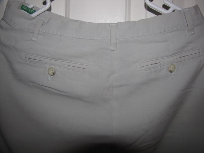United Colors of Benetton Pants