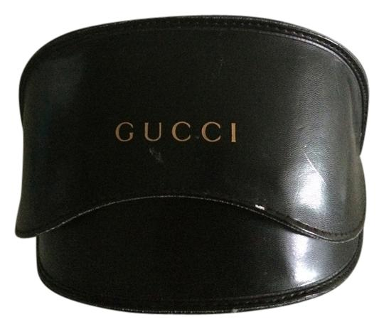 Preload https://item5.tradesy.com/images/gucci-bronze-big-frame-sunglasses-1650864-0-0.jpg?width=440&height=440