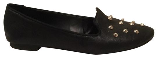 Preload https://item1.tradesy.com/images/kenneth-cole-reaction-black-how-low-3-le-flats-size-us-8-regular-m-b-1650920-0-0.jpg?width=440&height=440