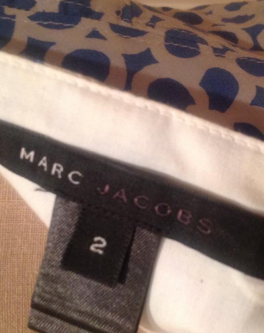 Marc Jacobs Dress Image 1