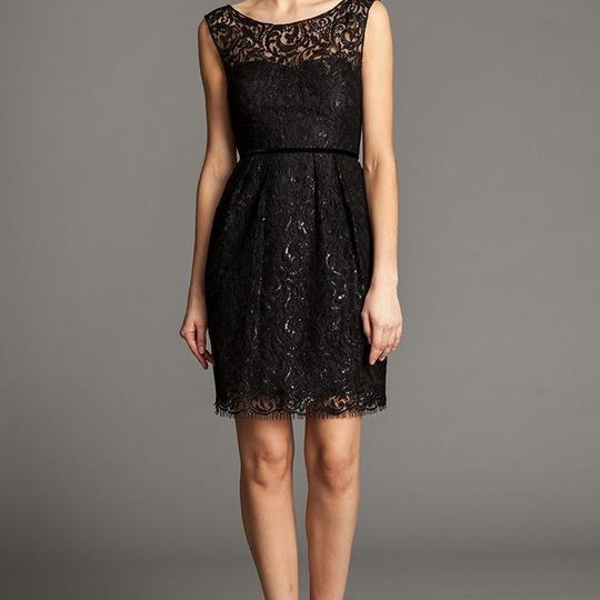 Preload https://img-static.tradesy.com/item/16512487/jenny-yoo-black-lace-feminine-bridesmaidmob-dress-size-4-s-0-0-540-540.jpg