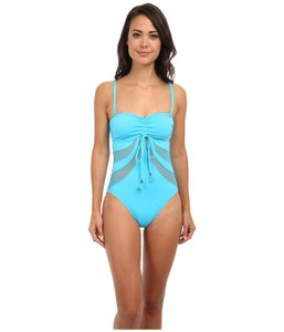 d5461b0522b Women's Blue - Up to 90% off at Tradesy