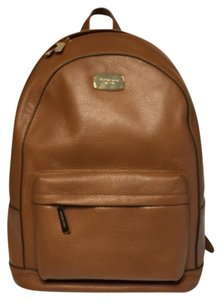 MICHAEL Michael Kors Backpack