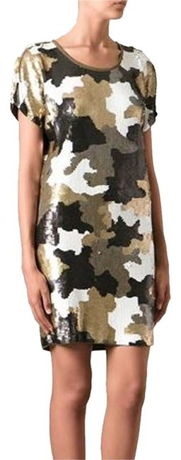 Preload https://item3.tradesy.com/images/michael-kors-cameo-above-knee-night-out-dress-size-00-xxs-1651477-0-0.jpg?width=400&height=650