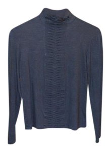 Akris Punto Sweater