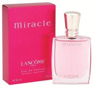 Other MIRACLE by LANCOME Eau de Parfum Spray for Women ~ 1 oz / 30 ml