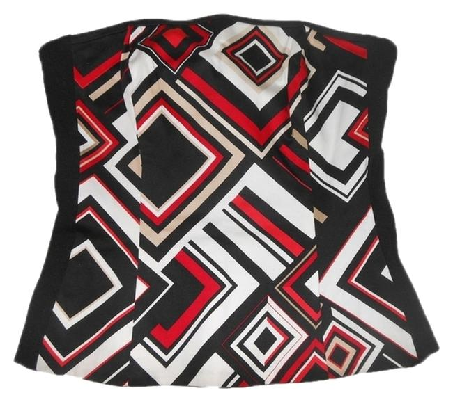 Preload https://img-static.tradesy.com/item/1651658/white-house-black-market-red-new-geometric-bustier-night-out-top-size-2-xs-0-0-650-650.jpg