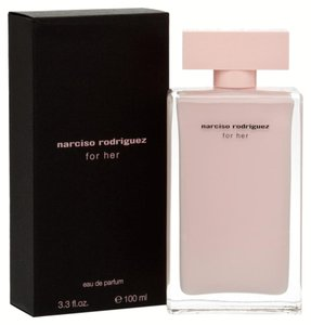 Narciso Rodriguez NARCISO RODRIGUEZ by NARCISO RODRIGUEZ EDP Spray ~ 3.3 oz / 100 ml