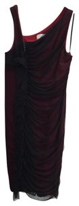 Feriani Couture Size 10 Go Out Dress