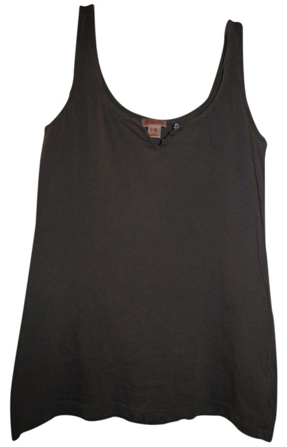 Preload https://item4.tradesy.com/images/mossimo-supply-co-gray-tank-topcami-size-8-m-1651843-0-0.jpg?width=400&height=650