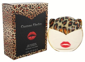 Carmen Electra CARMEN ELECTRA by CARMEN ELECTRA EDP Spray ~ 3.4 oz / 100 ml