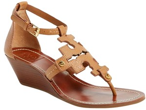 1690923e8d15 Beige Tory Burch Sandals - Up to 90% off at Tradesy