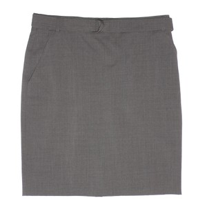 Arkis Skirt Grey