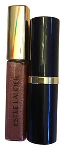 Este Lauder Estee Lauder Lip Gloss and Stick Duo